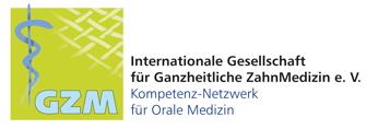 Logo-GZM-klein-RGBweb